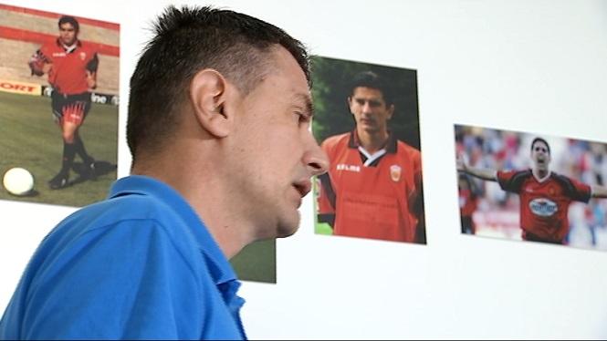 Jovan+Stankovic+analitza+un+Mallorca+de+2aB