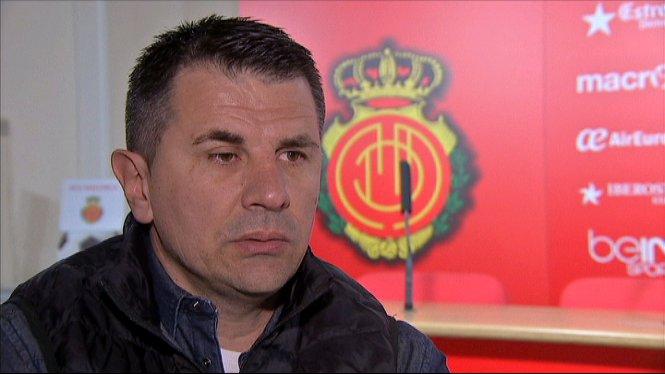 Jovan+Stankovic+s%27ofereix+per+ser+el+segon+entrenador+de+Fernando+V%C3%A1zquez+al+Mallorca