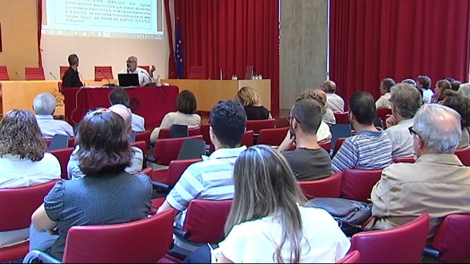 Menorca+podria+ser+una+destinaci%C3%B3+%E2%80%9CStarlight%E2%80%9D+si+redueix+la+seva+contaminaci%C3%B3+lum%C3%ADnica
