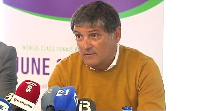 Toni+Nadal+nou+director+del+Mallorca+Open