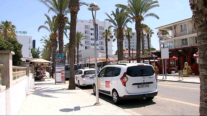 Un+grup+de+taxistes+de+Santa+Margalida+denuncia+el+batle+per+presumpta+prevaricaci%C3%B3