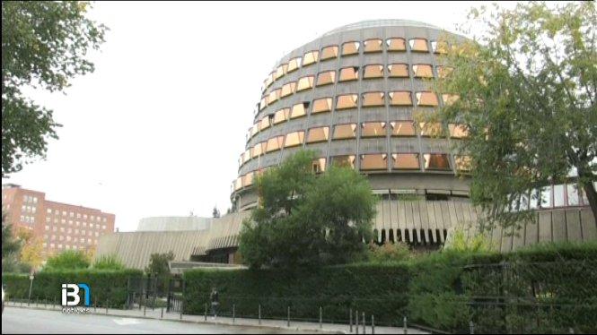 El+Tribunal+Constitucional+permet+que+se+celebri+el+ple+del+Parlament+catal%C3%A0+en+el+qual+es+votar%C3%A0+la+proposta+de+resoluci%C3%B3+independentista