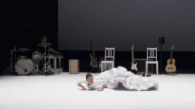 El+Teatre+Principal+de+Palma+incrementa+l%27aposta+pel+circ+i+el+teatre+familiar