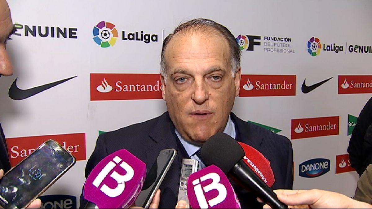 El+president+de+la+Lliga+diu+que+va+ser+penal