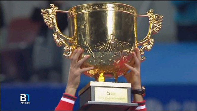 Novak+Djokovic+s%E2%80%99imposa+a+Rafel+Nadal+per+un+doble+6-2+a+la+final+de+l%27Obert+de+la+Xina