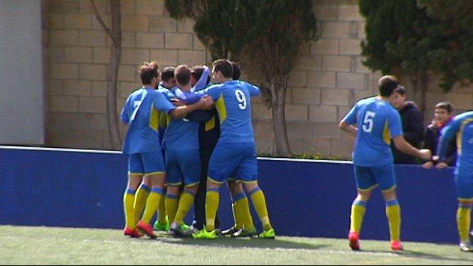 Enric+Tarr%C3%A9s+marca+el+gol+de+la+temporada+a+la+Tercera+Divisi%C3%B3