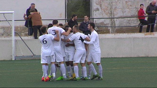 El+Mallorca+B+recupera+el+lideratge+de+la+Tercera+Divisi%C3%B3