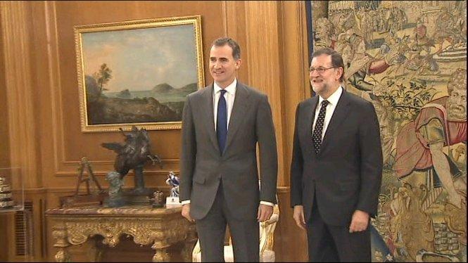 Mariano+Rajoy+tornar%C3%A0+a+declinar+presentar-se+a+la+investidura+si+continua+sense+els+suports+suficients