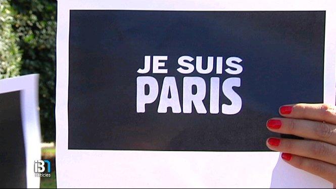 Commoci%C3%B3+en+la+comunitat+francesa+resident+a+les+Illes