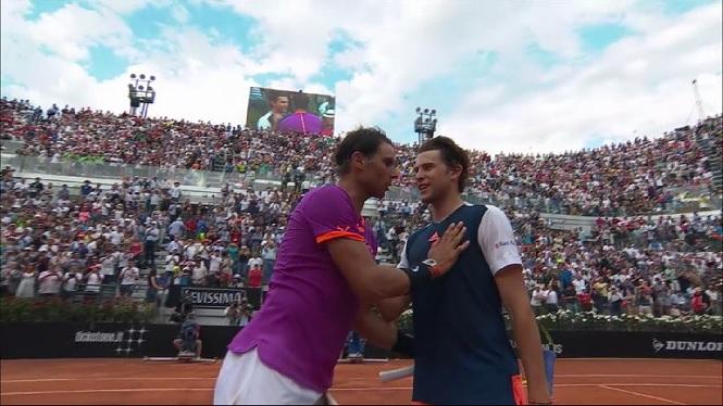 Rafel+Nadal%2C+eliminat+del+Masters+de+Roma