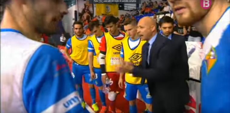 Empat+a+3+del+Palma+Futsal+a+Cartagena