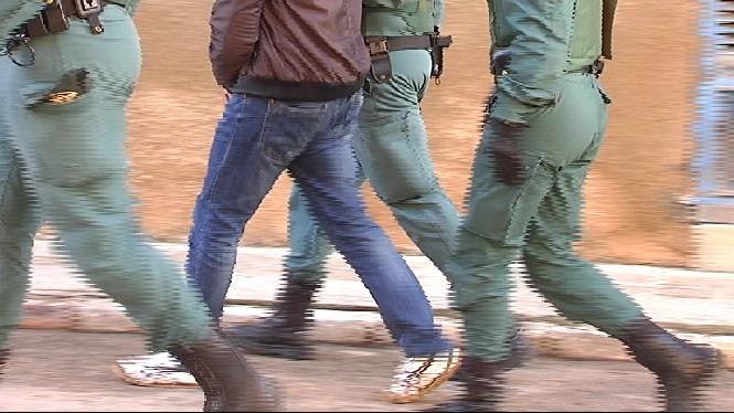 7+detinguts+en+un+nou+cop+al+narcotr%C3%A0fic+a+Mallorca