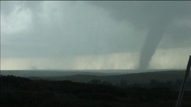 Dos+morts+pel+pas+de+diversos+tornados+als+Estats+Units