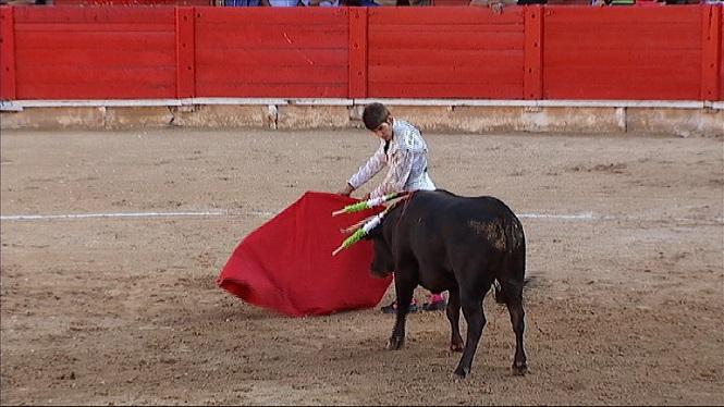 La+corrida+de+toros+d%27Inca+s%27haur%C3%A0+d%27ajustar+a+la+llei+balear