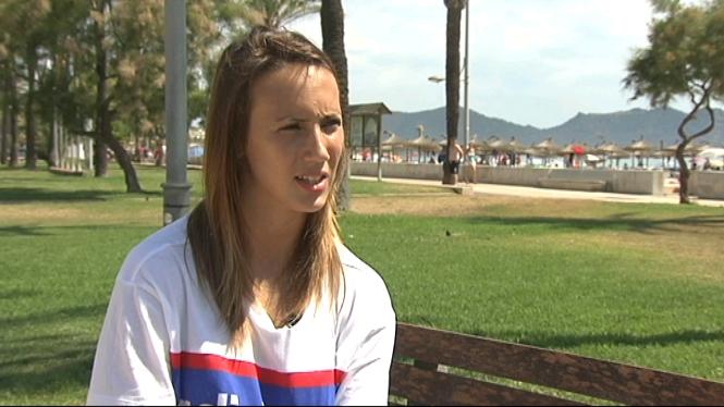 Virginia+Torrecilla+carrega+contra+el+seleccionador+Ignacio+Quereda
