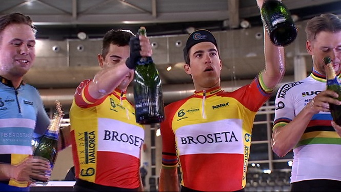 Torres+i+Mora+guanyen+la+final+del+6+days