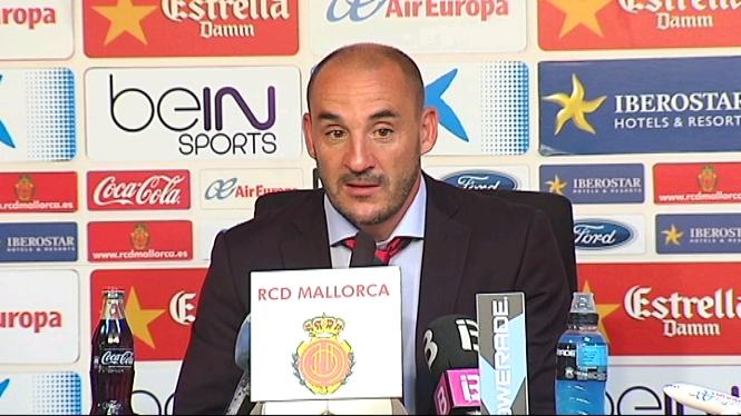 El+Mallorca+suma+la+primera+vict%C3%B2ria+contra+la+Ponferradina