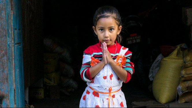 La+roba+i+les+sabates+que+un+grup+mallorqu%C3%AD+va+dur+al+Nepal+al+novembre+han+arribat+a+la+seva+destinaci%C3%B3