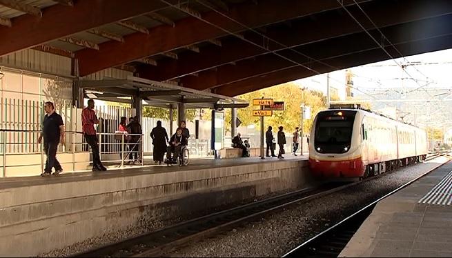 Una+avaria+en+el+tren+entre+Inca+i+Manacor+causa+retards+durant+bona+part+de+la+jornada