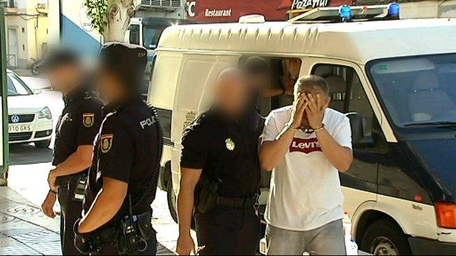 Els+6+acusats+de+tr%C3%A0fic+de+persones+a+Eivissa+a+pres%C3%B3+provisional