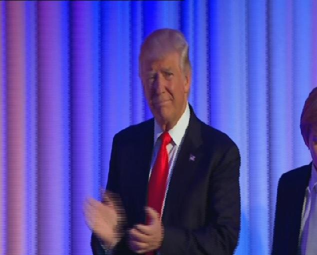 Donald+Trump%2C+elegit+nou+president+dels+Estats+Units