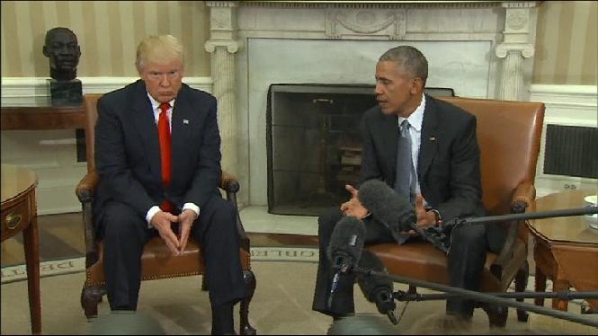 Trump+i+Obama+acosten+postures+despr%C3%A9s+de+les+discrep%C3%A0ncies+sobre+Israel