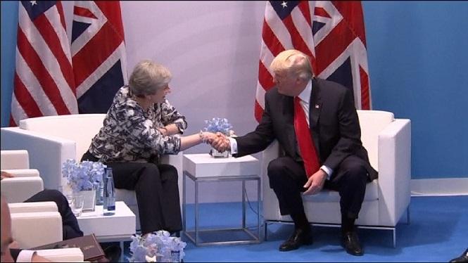 Acord+comercial+entre+els+Estats+Units+i+el+Regne+Unit