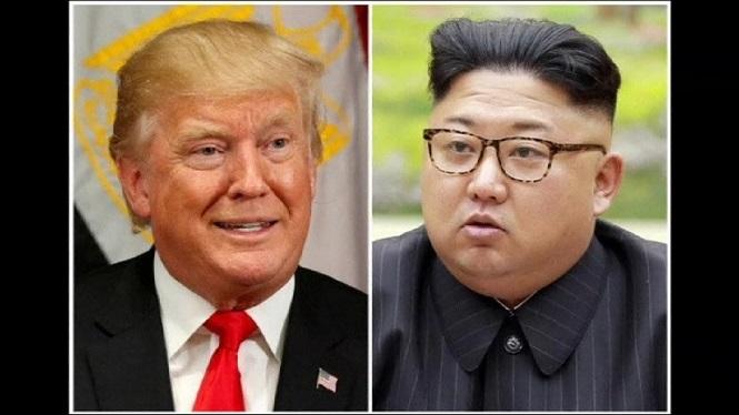 Rebaixades+les+expectatives+de+la+reuni%C3%B3+entre+Trump+i+Jong-Un