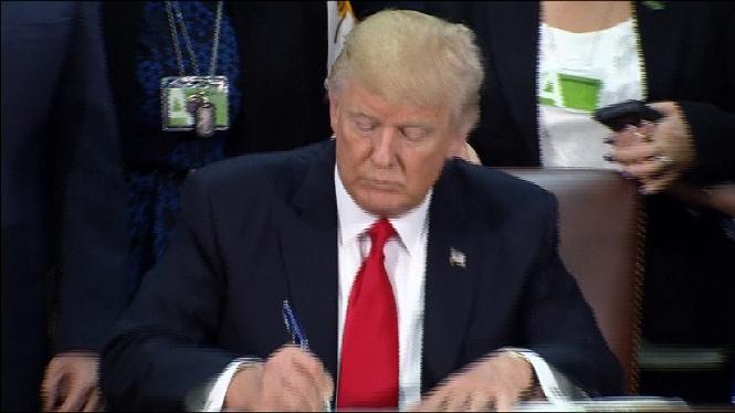 Preocupaci%C3%B3+a+M%C3%A8xic+per+la+construcci%C3%B3+del+mur+de+Trump