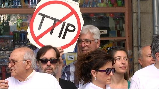 Contra+els+tractats+de+comer%C3%A7+TTIP+i+CETA