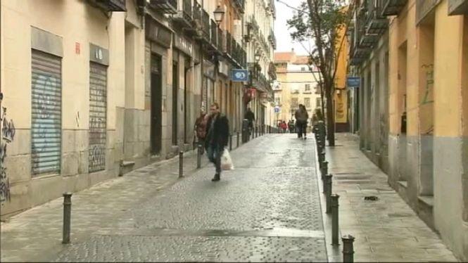 Torna+la+normalitat+al+barri+de+Lavapi%C3%A9s+de+Madrid