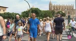 El+turisme+rus+torna+a+les+Balears