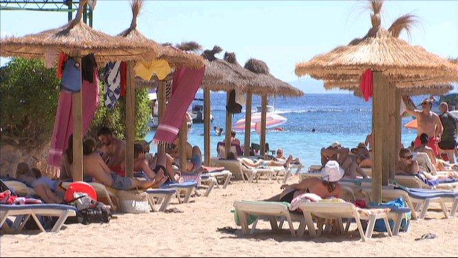 Mallorca+allargar%C3%A0+la+seva+temporada+tur%C3%ADstica