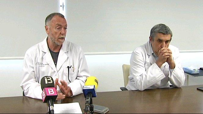 Dimiteix+el+cap+de+servei+d%27Urg%C3%A8ncies+de+l%27hospital+Mateu+Orfila+de+Menorca