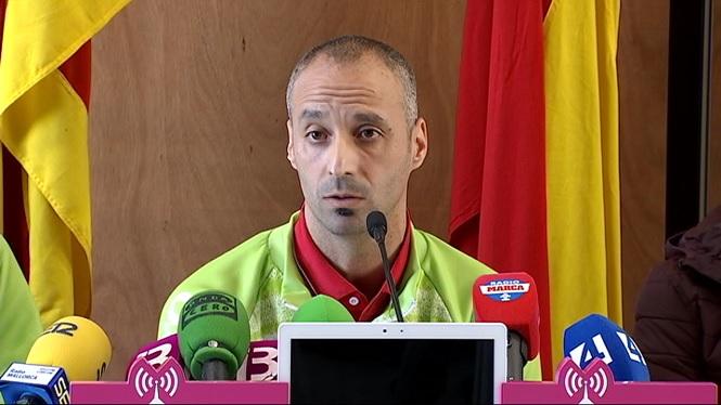 El+Palma+Futsal+fa+autocr%C3%ADtica