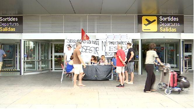 Jornada+de+vaga+a+Serveis+Ferroviaris+de+Mallorca