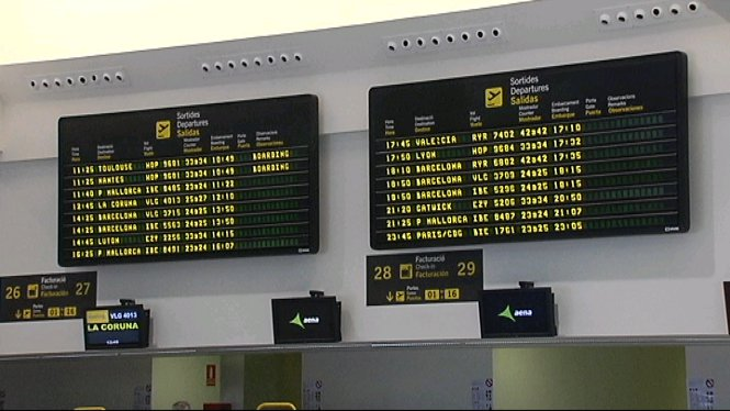 CCOO+vol+convocar+una+vaga+a+l%27aeroport+de+Menorca+durant+les+festes+de+Sant+Joan%2C+si+AENA+no+en+refor%C3%A7a+la+plantilla+per+a+l%27estiu