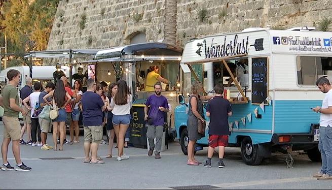 Es+Baluard+acull+el+Festival+Van+Big