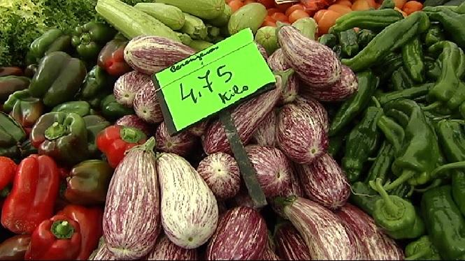 Pugen+els+preus+de+les+verdures+i+hortalissa+de+fulla+entre+un+50%25+i+un+100%25