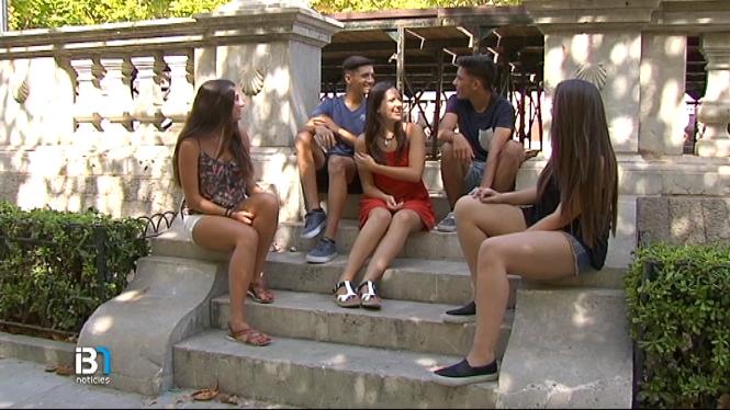 Els+5+veremadors+de+les+festes+de+Binissalem+2016