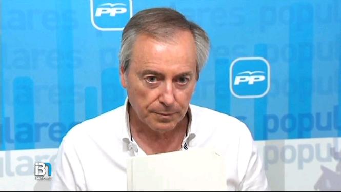 Vicent+Serra+anuncia+la+seva+dimissi%C3%B3+com+a+president+del+PP+d%E2%80%99Eivissa