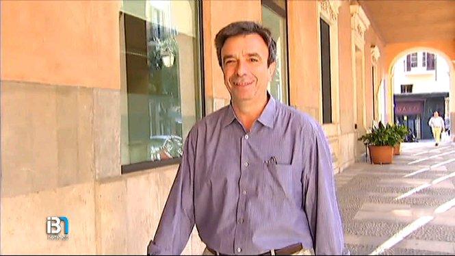 Miquel+Vidal+assumir%C3%A0+la+presid%C3%A8ncia+interina+del+Partit+Popular+a+les+Balears