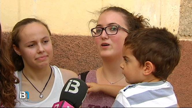 Vilafranca+diu+ad%C3%A9u+a+les+festes+de+la+Beata