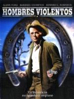 HOMES VIOLENTS