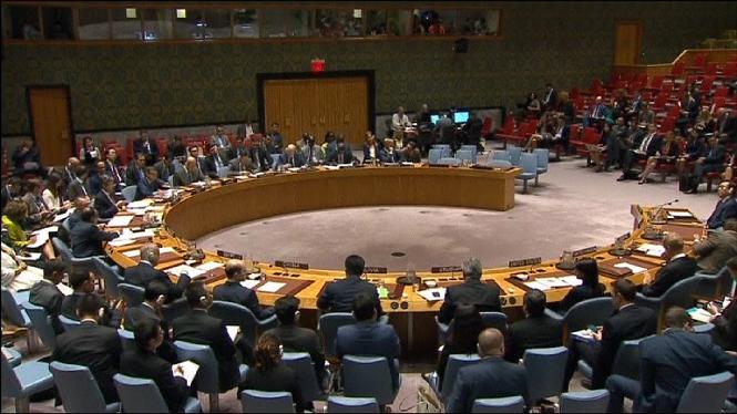 El+Consell+de+Seguretat+de+l%27ONU+aprova+noves+sancions+per+a+Corea+del+Nord