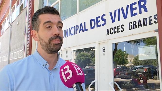 La+continu%C3%AFtat+del+Club+Voleibol+Eivissa+a+la+Supelliga%2C+m%C3%A9s+a+prop