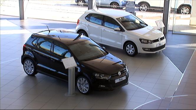 Volkswagen+ha+comen%C3%A7at+a+posar-se+en+contacte+amb+els+clients+de+les+Illes+afectats+per+la+manipulaci%C3%B3+d%27emissions