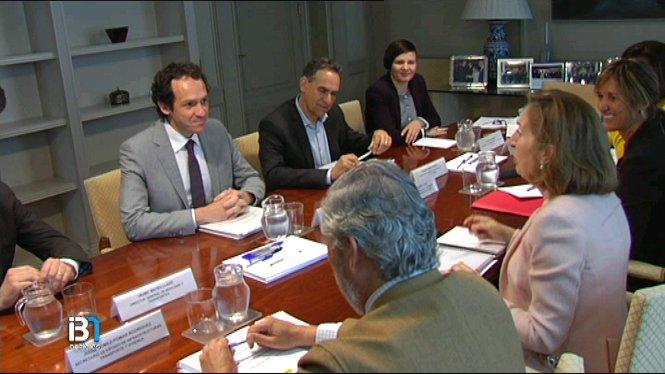 El+Govern+central+traslladar%C3%A0+a+Brussel.les+la+possibilitat+d%27establir+una+tarifa+plana+per+als+vols+interilles