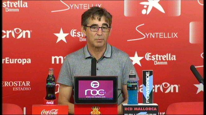 Fernando+V%C3%A0zquez+est%C3%A0+encantat+amb+la+plantilla