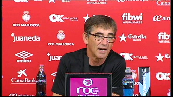 V%C3%A1zquez+demana+optimisme+abans+del+partit+del+Mallorca+a+Cadis